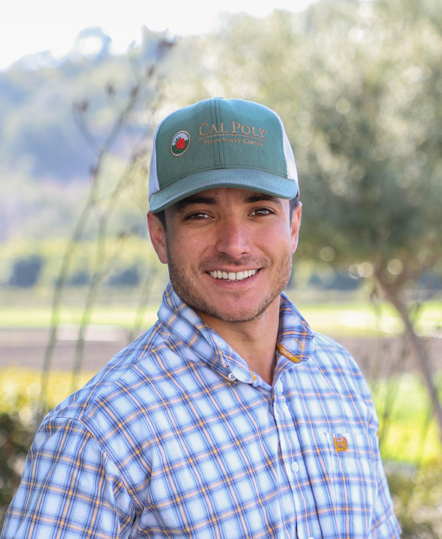 Drew Summerfield Profile Image