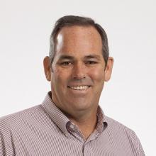 Gerald Holmes, Director