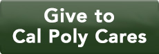 Cal_Poly_Cares_give