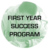 first year success program