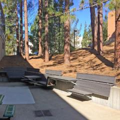 Cave Studio Site Specific Public Benches