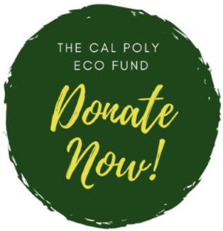 Donate to Cal Poly Sustainability
