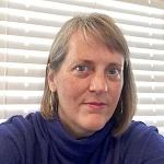 Kristi Johnson profile picture