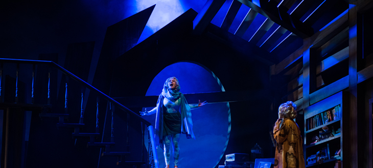 The Tempest photo