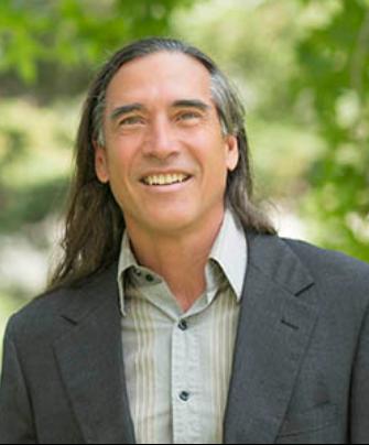 Dr. Francis Villablanca