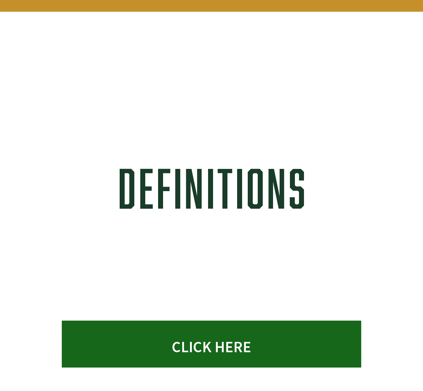Definitions. Click here.