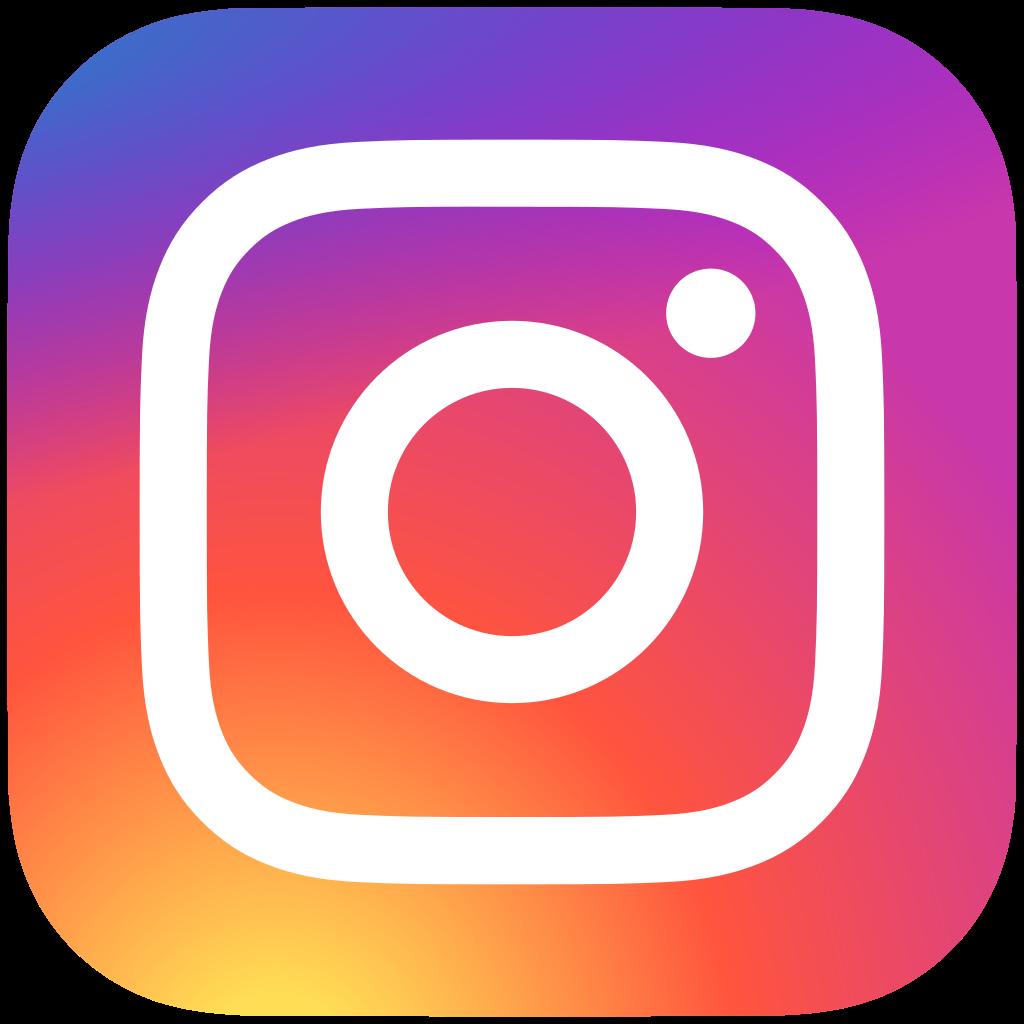Cal Poly Italian Studies is on Instagram