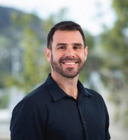 Federico Casassa